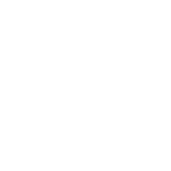 Shawn Murdock